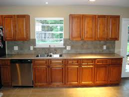 kitchen cabinets basic kitchen cabinet design kitchen cabinets