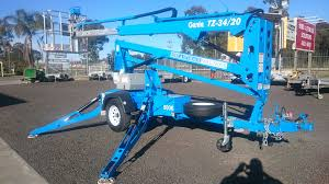 Kit Home Design South Nowra Access Equipment Hire Hire And Storage Solutions Nowra
