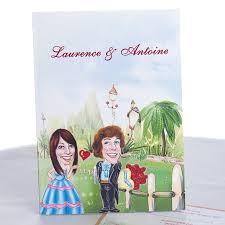 dessin humoristique mariage joyeuxmariage faire part mariage humoristique joyeuxmariage