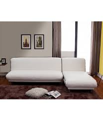 Sofa Bed Sets Sale Sofa 39 Amazing Pull Out Sofa Bed Walmart 60 For Your Rv Sofa