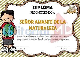 diplomas de primaria descargar diplomas de primaria diplomas y reconocimientos para descargar diplomas pinterest