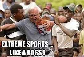 Extreme Memes - extreme sports like a boss meanwhile in somalia quickmeme