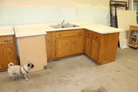 Complete Kitchen Cabinet Set Complete Kitchen Cabinet Sets Complete Kitchen Cabinet Set