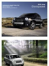 100 2010 jeep compass owners manual 2009 jeep compass