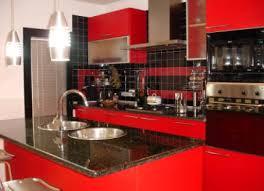 decoration cuisine en tunisie stunning cuisine tunisienne decoration ideas ansomone us ansomone us