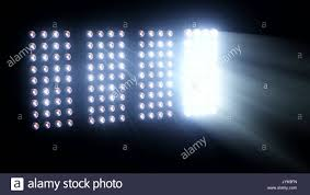 lights flashing spotlight wall vj light bulb led blinder blinking