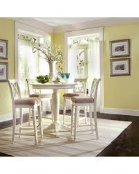 American Drew Dining Room Furniture by Snag This Spring U0027s Sale 30 Off American Drew Camden Round