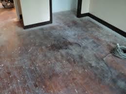 Laminate Flooring Installation Cost Per Square Foot Wood Floor Installation Cost Per Square Metre Carpets Rugs