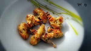 grenouille cuisine cuisses de grenouille à la persillade elodie cuisine pour vous