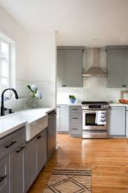best 25 white kitchen faucet ideas on pinterest white diy
