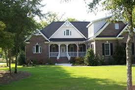 Southern Comfort Home Southern Comfort Homes Testimonials