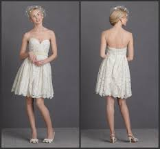 short wedding dresses for party wedding party decoration