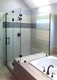 Euroview Shower Doors Glass Door Enclosures Andreuorte