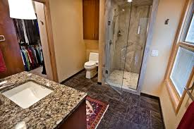 173 Best Bathroom Images On by The Legacy Building Company Bathroom