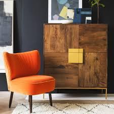 interiors home decor home decor trends 2018 we predict the key looks for interiors