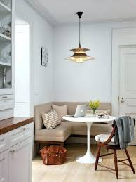 banquette d angle cuisine table d angle pour cuisine banc d angle cuisine banc de cuisine