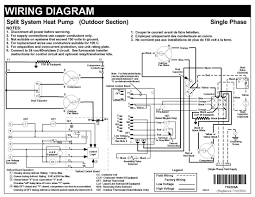 york affinity heat pump wiring diagram u2013 readingrat net