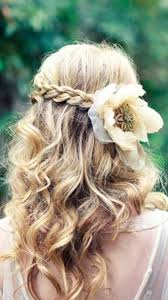 wedding hairstyles for medium length hair bridesmaid 81 best hairstyles images on pinterest hairstyles braids and