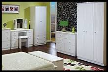 bedroom warwick bedroom furniture charming on and by welcome the
