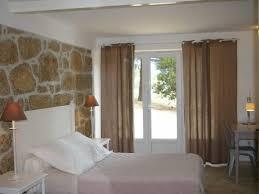 chambre d hote corse du sud bord de mer u ciattinu chambre d hôtes chambre d hôtes sartène