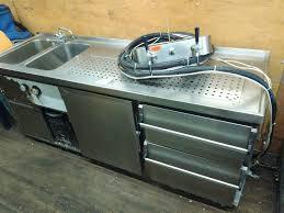 gastro küche gebraucht küchen gebraucht berlin hausdesign küche img jpg gastro kuechen