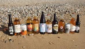 Send Wine As A Gift Send Craft Beer U0026 Cider As A Gift Beers By Post
