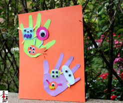 icky germs craft for kids purell 30 update germ crafts craft