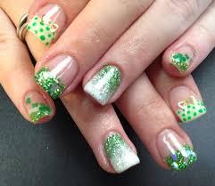 amazing nails design nails nails art