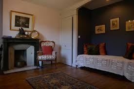chambre arbre chambre du bel arbre manoir de chaussoy