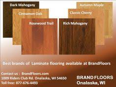 Best Brand Of Laminate Flooring Laminate Flooring Slippery Laminate Flooring Solutions Floors