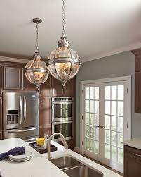 10 amazing concepts for your kitchen lighting diy crafts ideas