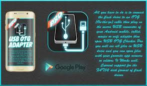 mobile mouse apk usb otg adapter 7 1 3 apk for android aptoide