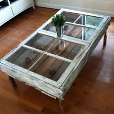 Build Large Coffee Table by Best 25 Old Coffee Tables Ideas On Pinterest Refinished Coffee