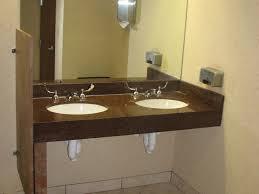 Ada Bathroom Vanity by Bathroom Sinks And Vanities Wall U2014 Home Ideas Collection Reusing