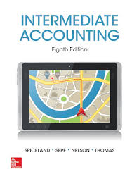 100 wiley principles of financial accounting solution manual