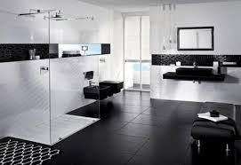 black and white bathrooms ideas black and white bathroom ideas hubpages