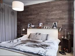 chambre style nordique style scandinave chambre chambre style nordique tankix pw