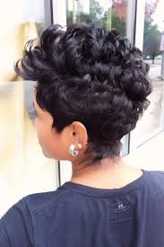 like the river salon hairstyles like the river salon to host hairdresser forum jan 27 28 atl