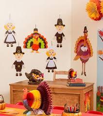thanksgiving turkey decoration turkey decorations for thanksgiving thanksgiving turkey hanging