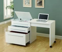 cheap ikea desk workspace monarch specialties desk wooden computer desk ikea