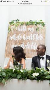 wedding backdrop kijiji wedding backdrops buy sell items from clothing to furniture