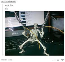 Skeleton Meme - skeleton memes album on imgur