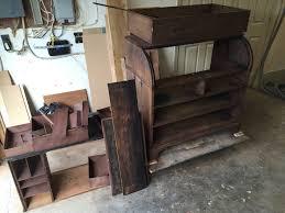 Furniture Repair Atlanta Furniture Refinishing Furniture - Furniture repair atlanta