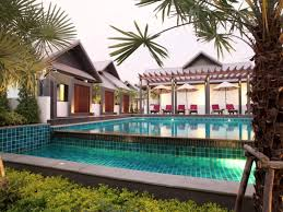 best price on long beach luxury villas in pattaya reviews
