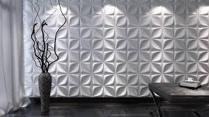 Wohnzimmer Tapeten Wohnzimmer Tapeten 2015 Losgelöst On Moderne Deko Idee Oder