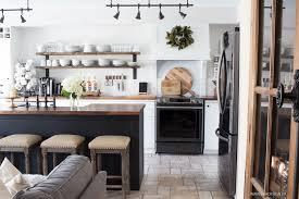 white kitchen with black island white kitchen black island new 15 gorgeous white kitchens with