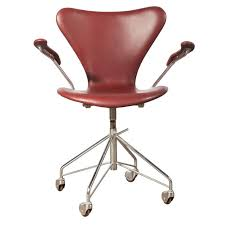 best 25 vintage office chair ideas on pinterest natural study