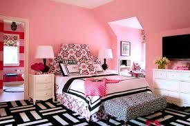 Teenage Bedroom Decorating Ideas Diy Teens Bedroom Teenage Ideas With Bunk Beds Orange Purle Teen