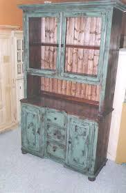 life time furniture inc custom made furniture 416 916 1798 toronto