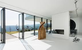 artist house veech veech design a mountain house for an artist couple